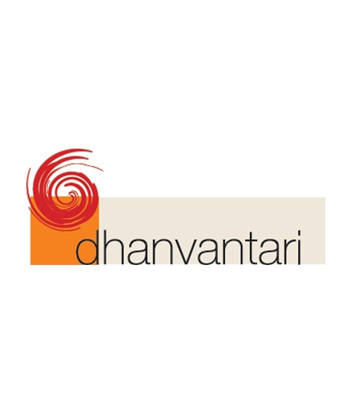 Dhanvantari snc