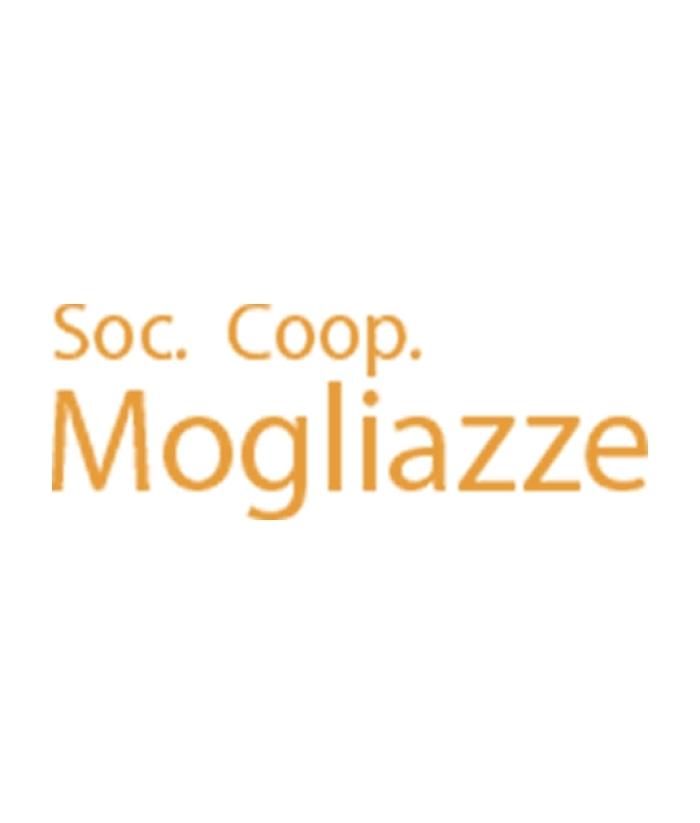 Soc. Coop. Mogliazze