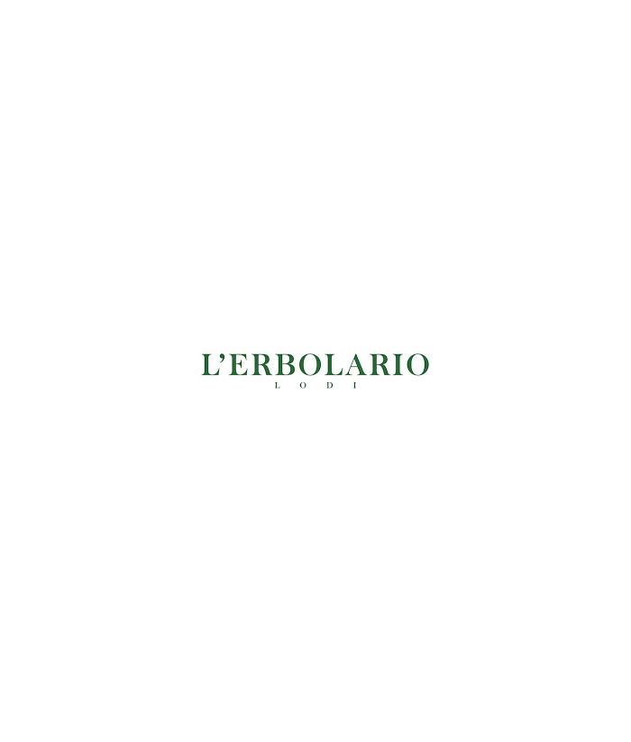 L'Erbolario srl