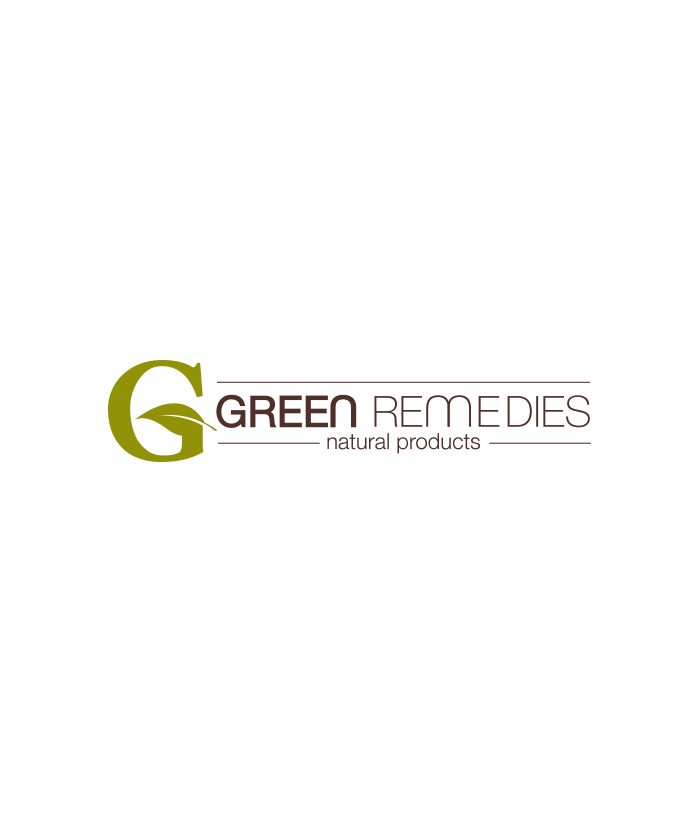 Green remedies SPA