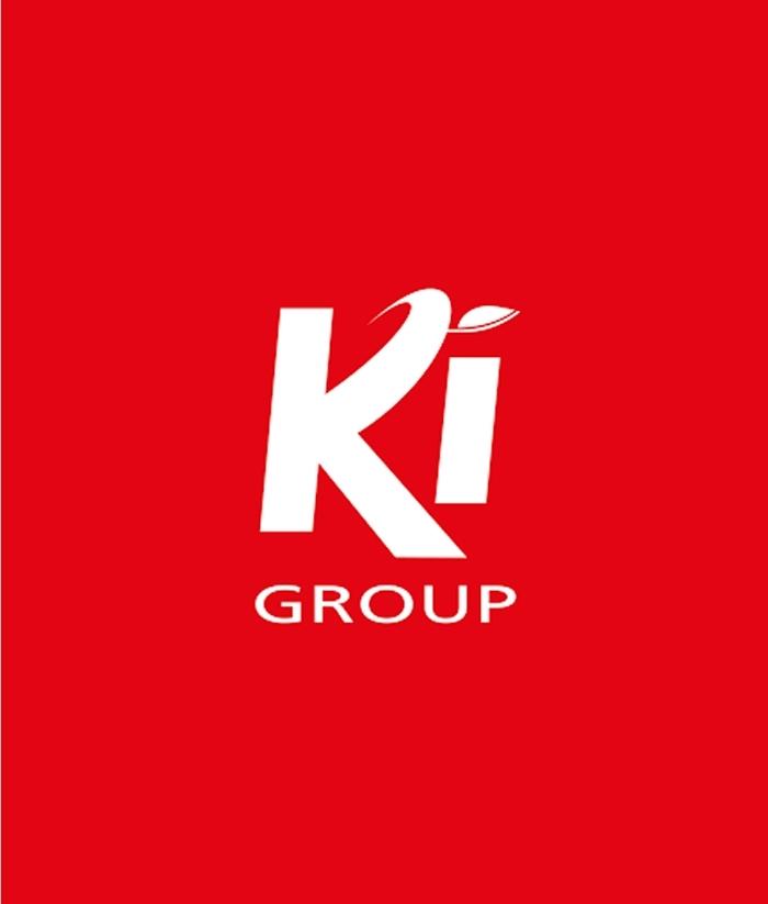 Ki Group S.p.A